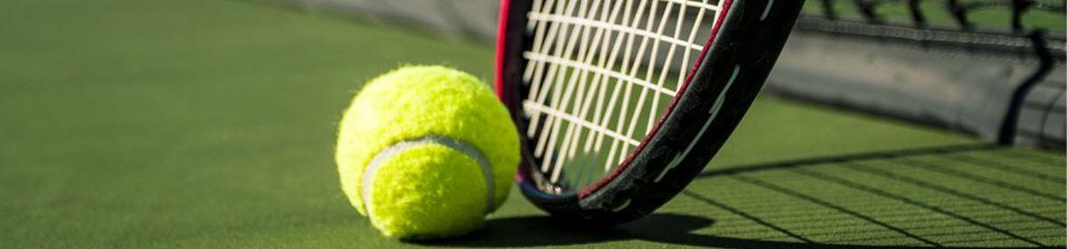 Tenisgiller